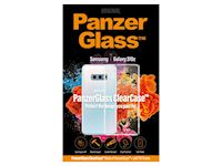 PanzerGlass ClearCase for Samsung Galaxy S10e