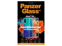 PanzerGlass ClearCase for Huawei P30