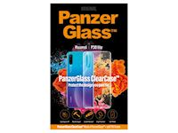 PanzerGlass ClearCase for Huawei P30 Lite