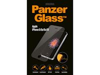 PanzerGlass Apple iPhone 5/5S/5C/SE - SUPER+ Glass