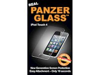 PanzerGlass Apple iPod Touch 4