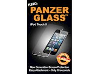 PanzerGlass Apple iPod Touch 5