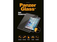 PanzerGlass Apple iPad Mini 1/Mini 2/Mini 3 - SUPER+ Glass
