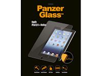PanzerGlass Apple iPad 2/3/4 + Retina - SUPER+ Glass