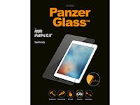 "PanzerGlass Apple iPad Pro 12.9"" - SUPER+ Glass"