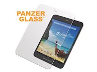 PanzerGlass General Mobile Discovery Tab 8.0""