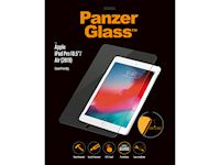 "PanzerGlass Apple iPad Pro 10.5""/Air (2019) - SUPER+ Glass"