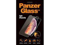 PanzerGlass Apple iPhone X/Xs - SUPER+ GLASS