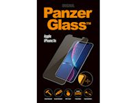 PanzerGlass Apple iPhone XR - SUPER+ Glass