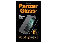 "PanzerGlass Apple iPhone Xs Max/iPhone 6.5"" (2019) - SUPER+ Glass"