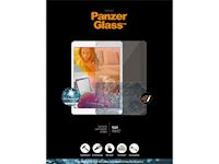 "PanzerGlass Apple iPad 10.2"" Case Friendly - SUPER+ Glass"