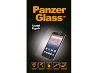 PanzerGlass Alcatel POP 4+