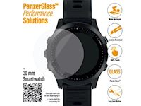 PanzerGlass SmartWatches 30 mm