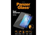 "PanzerGlass Huawei MediaPad T3 8.0"" Case Friendly"