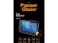 "PanzerGlass Huawei MediaPad T3 10.0"" Case Friendly"
