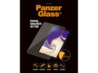 "PanzerGlass Samsung Galaxy Tab S4 10.5"" (2018) - SUPER+ Glass"