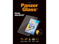 "PanzerGlass Samsung Galaxy Tab A 10.5"" (2018) - SUPER+ Glass"