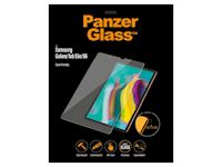 "PanzerGlass Samsung Galaxy Tab S5e/ Tab S6 10.5"" Case Friendly - SUPER+ Glass"