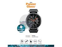 PanzerGlass Samsung Galaxy Watch 46 mm