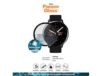 PanzerGlass Samsung Galaxy Watch Active2 40 mm - Black