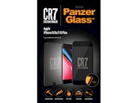 PanzerGlass Apple iPhone 6/6s/7/8 Plus CR7 BrandGlass