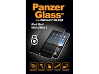 PanzerGlass Apple iPad Mini 1/Mini 2/Mini 3 PRIVACY