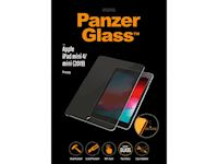 PanzerGlass Apple iPad Mini 4/Mini (2019) PRIVACY - Super+ Glass