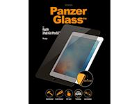 "PanzerGlass Apple iPad Air/Air 2/9.7""/Pro 9.7"" (2018) PRIVACY - SUPER+ Glass"