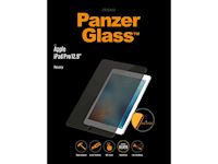 "PanzerGlass Apple iPad Pro 12.9"" PRIVACY - SUPER+ Glass - LANDSCAPE"