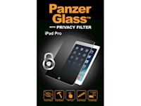 PanzerGlass Apple iPad PRO + Retina PRIVACY - PORTRAIT