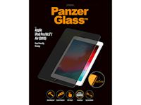 "PanzerGlass Apple iPad Pro 10.5""/Air (2019) PRIVACY - SUPER+ Glass"