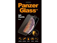 PanzerGlass Apple iPhone X/Xs - PRIVACY - SUPER+ Glass