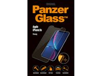 PanzerGlass Apple iPhone XR Privacy - SUPER+ Glass