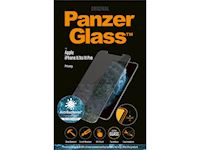 PanzerGlass Apple iPhone X/Xs/11 Pro PRIVACY - SUPER+ Glass