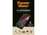 PanzerGlass Apple iPhone 6/6s/7/8/SE (2020) PRIVACY - SUPER+ Glass